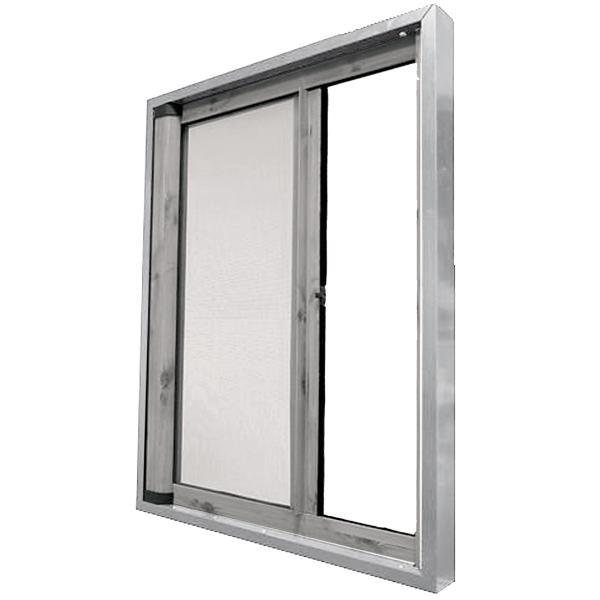 Moschita srl azienda specializzata nella produzione di - Blocca maniglia finestra ...